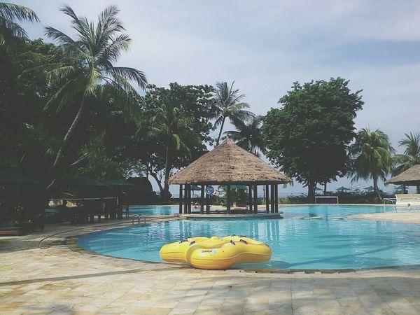 Lombokisland INDONESIA