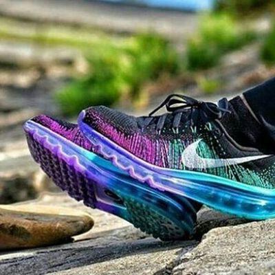 Rp 410 nike flayknit sz 39-43 (premium) Info lebih update: Admin : BBM : 56CA2113 / 7EA8CB1C WA : 085210830852 / 082111171631 IG : Sepatumurah_rumahan Fb : sepatumurah grosir Line : sepatu_rumahan Terlengkap !!! Free ongkir jabodetabek !! Nikelovemurah Nikelove Nikeflyknit Nikeairmax Nikerunning Sepatugrosirmurah Sepatumurah Sepatucewek Sepatuimportmurah Sepatuimport Sepatumurahrumahan Sepatumurahbanget Jualsepatu Sepaturuning Airmax2015murah Airmax Airmax90 Testimonisepatugrosirecer Testimonisepatumurah Testimoni Sepatuanak2 Sepatuanakmurah Sepatubabymurah Sepatubaby Adidasgazelle