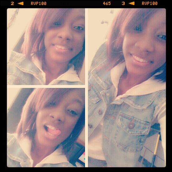 When i stop answering you , dont ask why just remember all the times you left me waiting <3