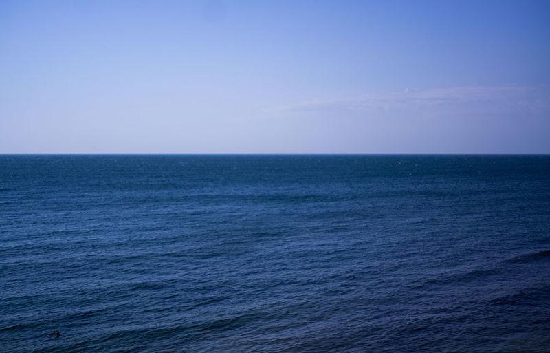 SONY DSC Sea