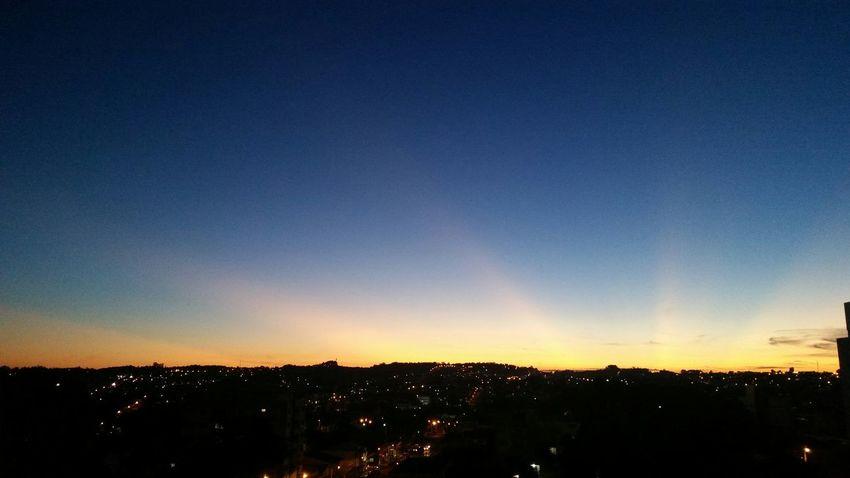 Sunset_collection Skylovers Godblessyou Tksgod PilotsLife Sunset #sun #clouds #skylovers #sky #nature #beautifulinnature #naturalbeauty #photography #landscape