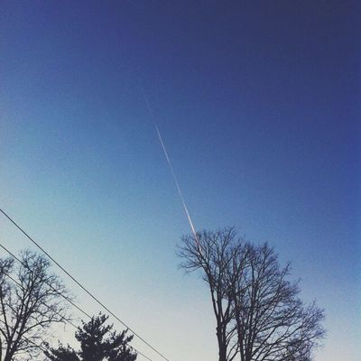 Falling. Vscocam Chasingsky Skychasers Sunrise winter connecticut ig_connecticut