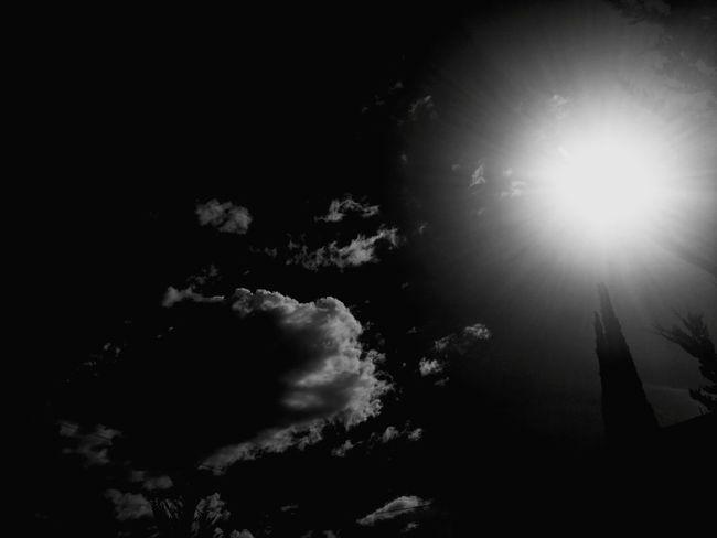 i'm live Sunset_collection Sunandsky Sunandshadow Sunshine ☀ Sunlight Sunday Walk Black Background Sky