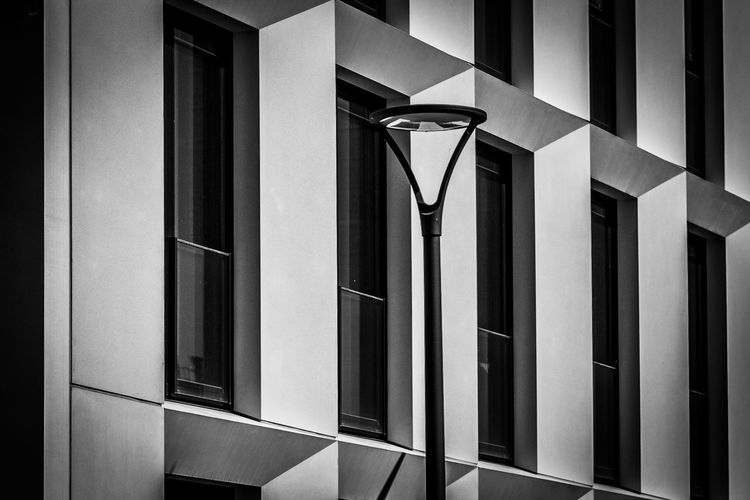 Built Structure Architecture Building Exterior No People Window Building Pattern Glass - Material Full Frame Geometric Shape Reflection Design Day Backgrounds Shape Low Angle View Outdoors Repetition Modern Close-up Architecture And Art The Architect - 2019 EyeEm Awards The Minimalist - 2019 EyeEm Awards
