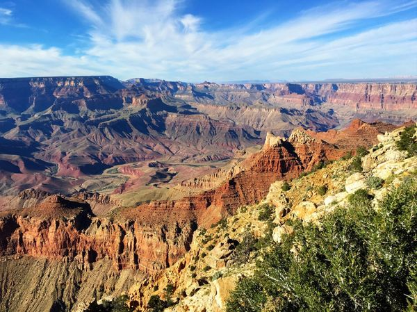 The KIOMI Collection USAtrip Grand Canyon Grandcanyonnationalpark National Park Nationalpark Eastrim Scenic View Roadtrip Landscapes Blue Sky Outdoors Photograpghy  Wonders Of Nature Nature Photography USA Colorful Wideness Wide Open Spaces Hanging Out Relaxing Longing To Be Outside Enjoying Life The Great Outdoors With Adobe The Great Outdoors - 2016 EyeEm Awards