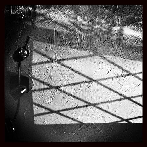 AMPt_community Shadow NEM Black&white