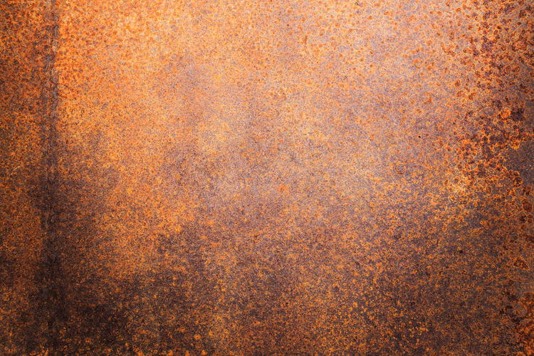 Rusty metal texture background for interior exterior decoration and industrial construction concept design Rusty Metal Texture Background Retro Abstract Iron Old Grunge Wall Surface Heavy Aged Sheet Rough Dark Worn Vintage Rustic Wallpaper Frame Steel Metallic Plate Pattern Rivet Detail Construction Dirty Industrial Rust Material Stain Copper  Sign Blank Empty Path Arid Distressed Symbol Board Slate Decay Backdrop Antique Ancient Damaged Ragged Space Backgrounds Textured  Full Frame Brown Orange Color No People Close-up Textured Effect Wood - Material Weathered Wall - Building Feature Copy Space Dirt Abstract Backgrounds Concrete Alloy