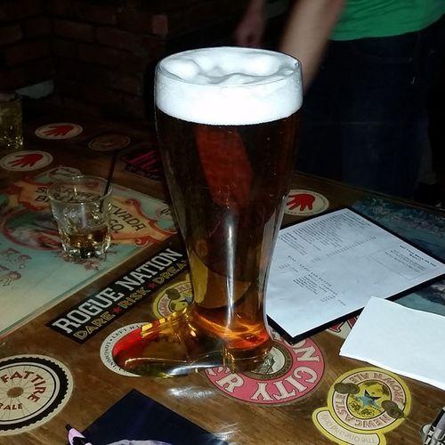 DasBoot Beercation Beer Craftbeer