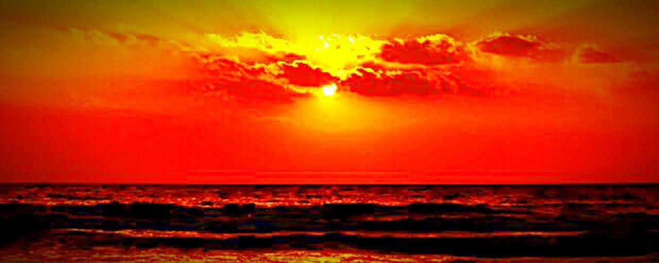 43 Golden Moments Sunset Beautiful Beautiful Sunset Wonderful