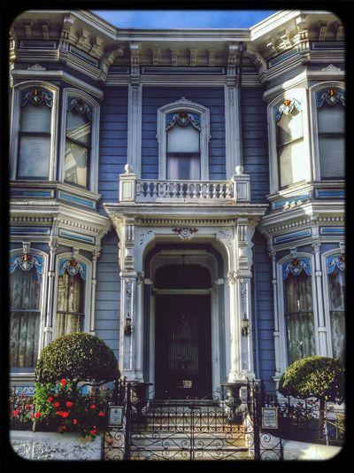 Walking, discover and love San Francisco Streets Of San Francisco Popckorn