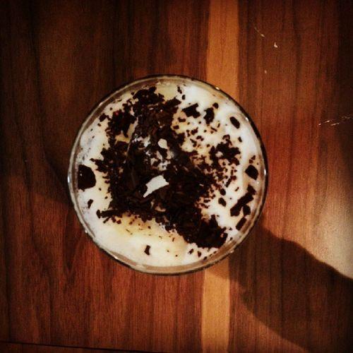 Cookie -Chino  Özsüt Zonguldak