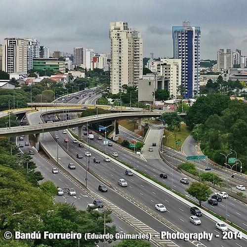 Ibirapuera... Cidadedesaopaulo Fotografia Fotografiaderua Fotododia color colors SP ibirapuera