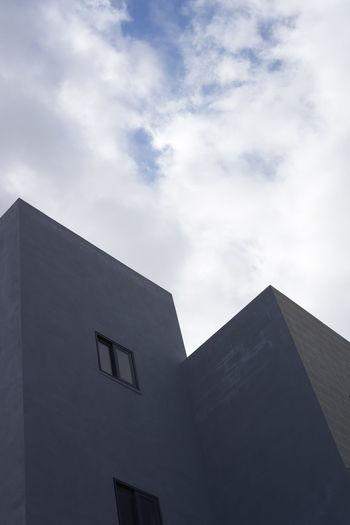 Malta Architecture Architecture South European Architecture Architectural Feature Architecture_collection Architecturelovers Design Architecture