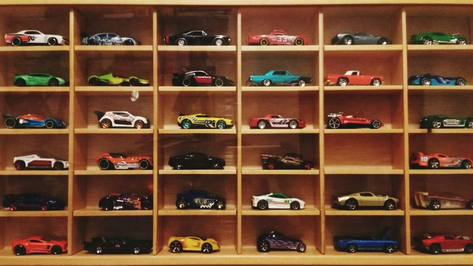 Where is the one? In A Row Diecastphotography DiecastIndonesia Diecastlovers Cars Variation Locker Room Choice Collectable Items Toys Myhuaweidevice Indoors  Large Group Of Objects Locker No People Repetition Empty Block Order Toystagram EyeEm Diversity