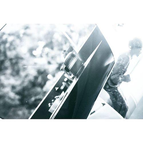 蔡司焦外... Film Darkroom Diapositive Farbdiapositive filmcamera 菲林 filmisnotdead reversalfilm filmphotography 無謂藝術 135 120 4x5 bw blackandwhitefilm canton guangzhou ilford ilfordfilm foma fomapan hasselblad hasselblad503cw