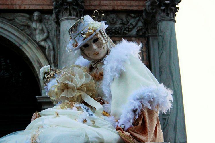 Carnival Maschera Veneziana Canon500d Photography Passion