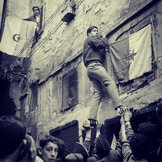 Un Seul Heros Le Peuple le 05 juillet 1962 .. le 05 juillet 2014 .. 52 Ans ... Allah_Yarrhem_El_Shouhada ♥ وعقدنا_العزم_أن_تحيا_الجزائر .. ♥ المجد_والخلود_لشهدائنا_الأبرار