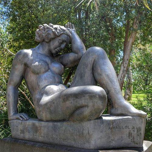 Sculptures Instasculpture Statue Instastatue Thiscanberranlife Visitcanberra Canberra Igerscanberra Iglobal_photographers