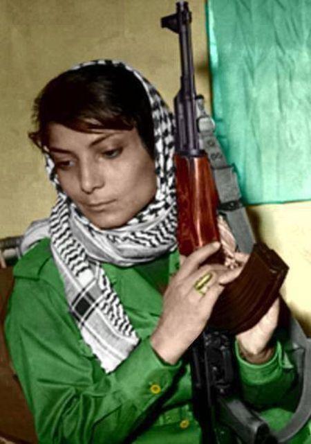 Vivapalestina Palestinalibre Freepalestine FreePALESTINE!! Feminist Popular Photos
