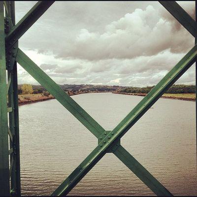 #train #bridge #pontecomboio#lares #figfoz #figueira #figueiradafoz #igers #igersfigfoz #igersfigueira #igersfigueiradafoz #igersportugal #portugaligers #iphone5 #iphonesia #iphoneonly #iphonephotography #instagram #instagood #instamood #instadaily #insta Igersfigueira Figueiradafoz River Portugaligers Bridge Igersportugal Train Lares Iphoneonly Iphonephotography Iphonesia Instagram IPhone5 Riomondego Instamood Igersfigfoz Igers Igersfigueiradafoz Instagood Figfoz Statigram Pontecomboio Instagramhub Instadaily Figueira
