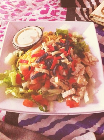 Foodporn HelloEyeEm deliciousness