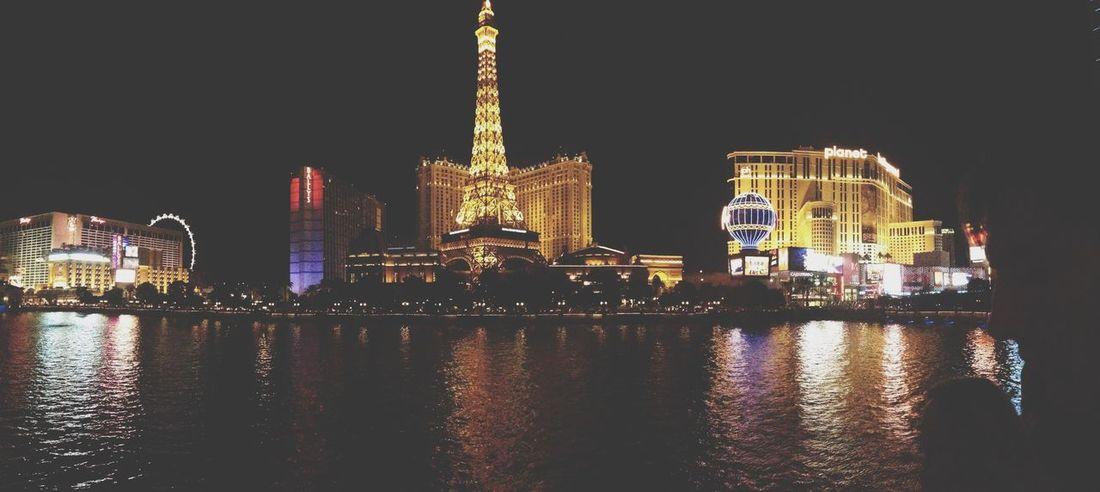 Las Vegas Vacation Las Vegas WestCoast