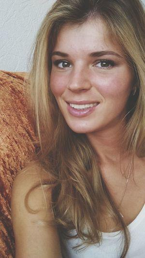That's Me Hello World Selfie ✌ Enjoying Life I Am Beautiful Kiss Me
