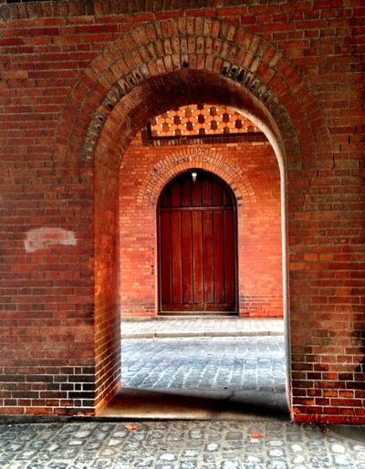 Light Up Your Life Door City AMPt Community #copenhagen Geometric Shapes #carlsberg #arches Throw A Curve Coral By Motorola The Architect - 2015 EyeEm Awards Creative Light And Shadow The Tourist