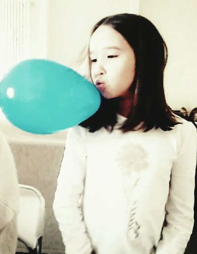 Baloonair Baloonography Babygirl Babylove Baby Photography
