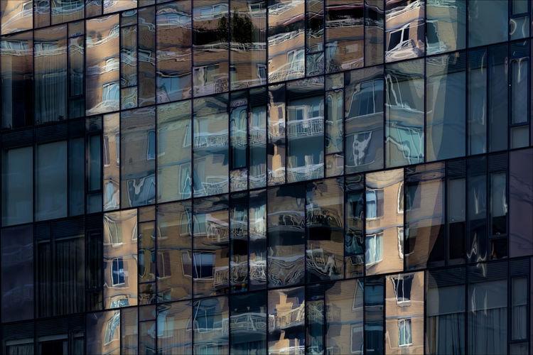 reflective architecture Architecture Glass Architecture Reflections Reflective Architecture Reflective Glass Architecture