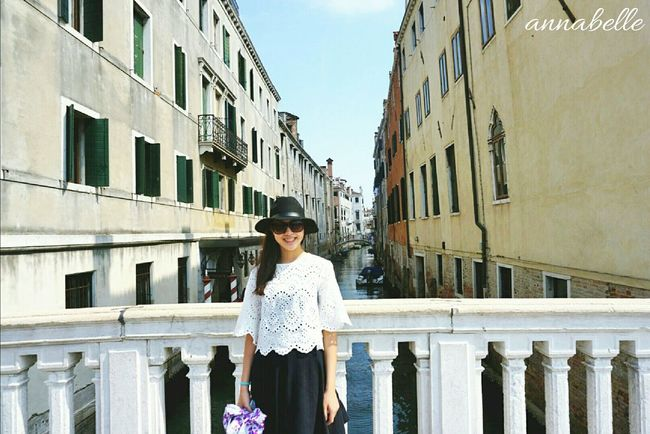 Venice, Italy Travel Photography Smile Throwback Miss Memory PreciousMoments Life Attractive