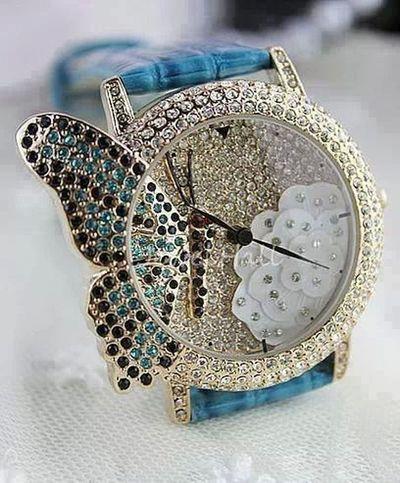Handmade Jewellery @mode @people
