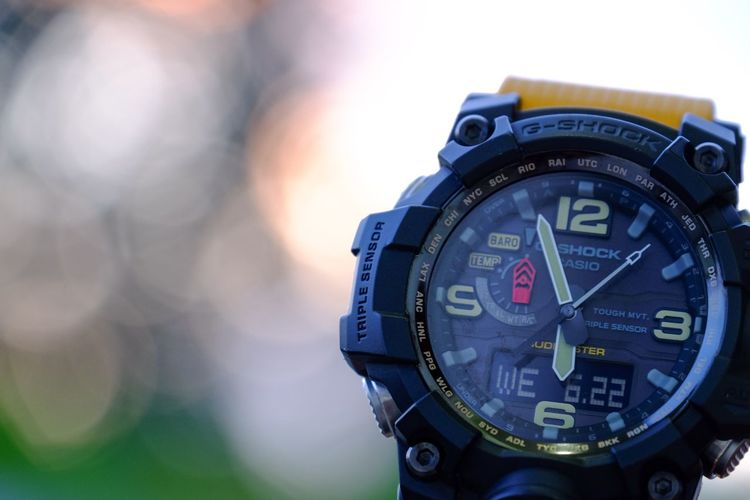 Watch Casio Casiowatch Gshock Gshockwatch Mudmaster Fujifilm Fujifilm_xseries