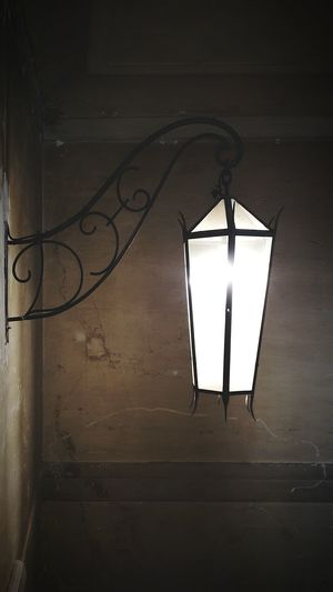 From An Antique Palace In Venice Light Old Darkness And Light Lumière