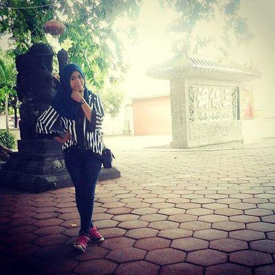Semarangan