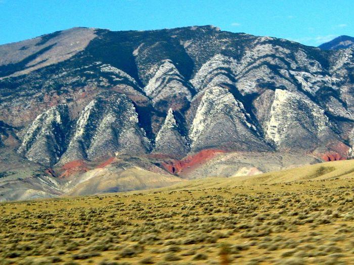 Geology The Week On EyeEm