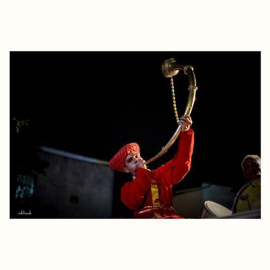 Incredible Maharashtra !! India Maharashtra Increadibleindia Instagram Instalike Instadaily Instagood Instahub Instaexplore Photographersofindia Photooftheday Bestoftheday Picoftheday Oyeitsindia Indiapictures Dailypic NikonChallenge Storiesofindia Indiaculture Cfnp_emotions Punekar Puneinstagrammers Aniketkanade