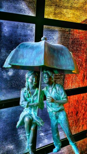 https://youtu.be/z0sJA0TqRTc We're only worlds apart... The Impurist Stone People Dancing In The Rain Stormembracing Love Light And Colors The Human Experience Notes From The Roof
