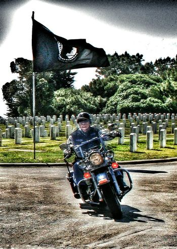 He rides over us today as a sentry Enjoying Life Military Remember The Dead Veterans To Remember Veterans Day Military Funeral