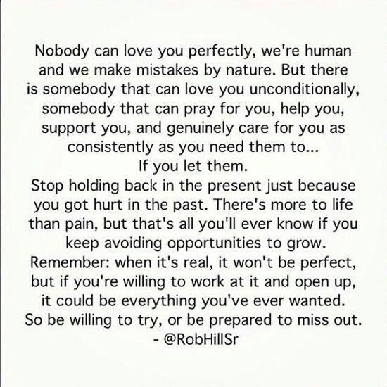 So true..but never again..Broken Notrust Imnotworthless **tears**