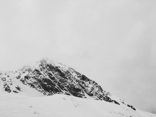 South Tirol Mountains EyeEmPaid Black And White South Tyrol Mountains VSCO Vscocam Snow South Tirol Black And White Friday