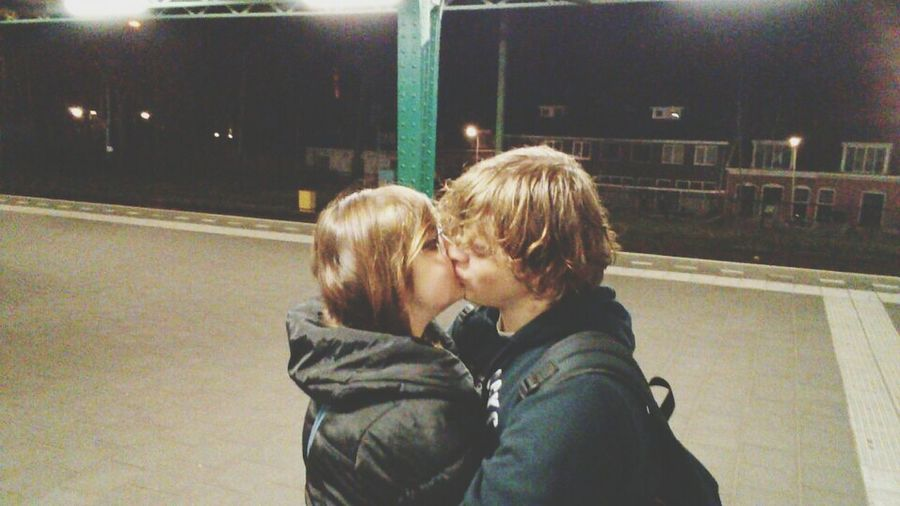 My Boyfriend ❤ Taking Photos Random Love ♡♡♡♡
