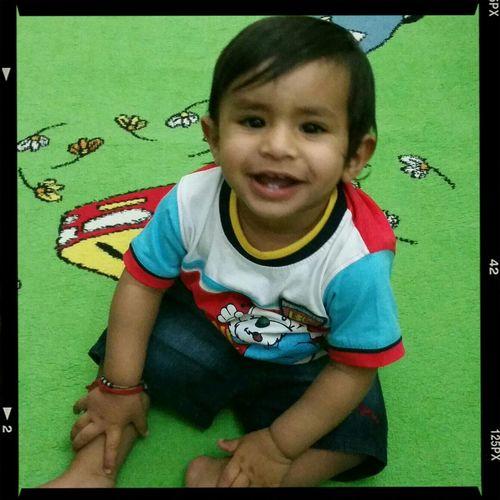 Cute baby :) Baby Babyboy Cute Baby Kid