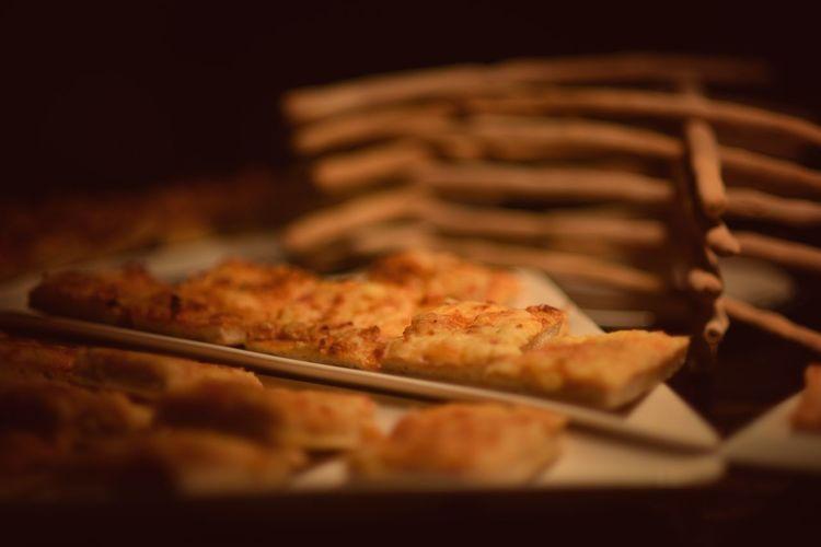 Day Food Food