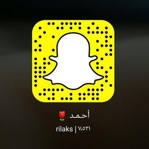 حياكم الله جميع سناب_شات Snapchat القاهرة القصيم الرس عنيزه بريده اضافه