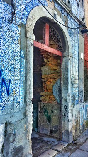 Taking Photos Lisboa Lissabon Art Cacilhas