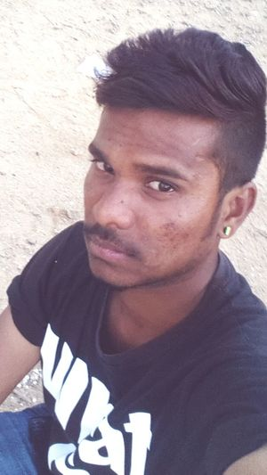 Ml First Eyeem Photo