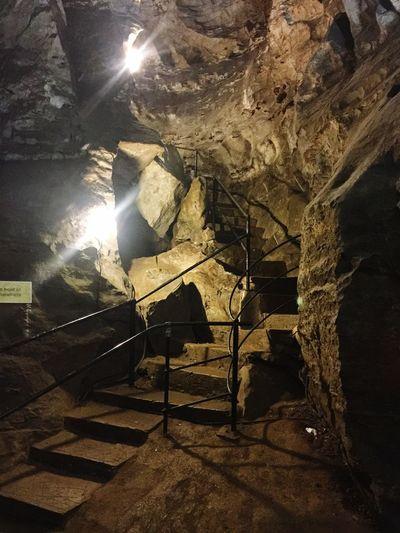 Blue John Cave Limestone Cave PeakDistrict Countryside EyeEm Nature Lover Blue John Cavern