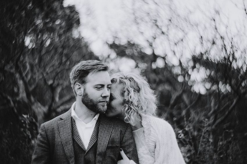 Chris got interviewed by Lomography Germany about wedding photography and how we use the new Petzval 85 in our wedding & portrait sessions. Read the full story on http://www.lomography.de/magazine/315880-ganz-in-weiss-ganz-ohne-kitsch-tipps-von-petzval-lomoamigo-chris-zielecki Petzval Wedding Weddingphotography Weddingphotographer Destinationwedding Black & White Couple Love Weddings Around The World