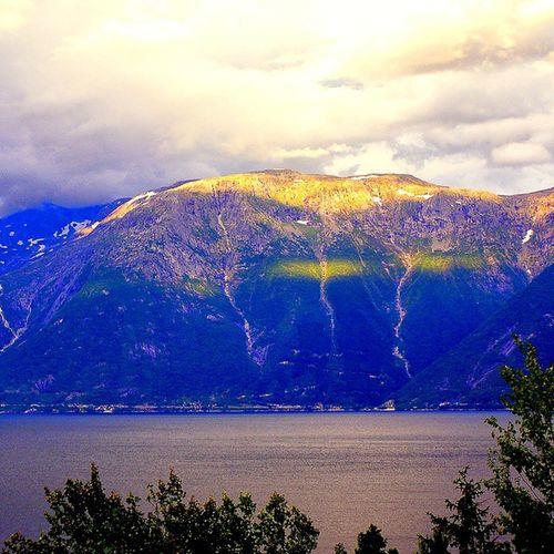Norge Norway Visit_scandinavia Visit_norway Sunset Visit_europe Visit_the_world Nature_pd Nature_up_close Nature Bns_norway Ig_norway Hdr_europe Rsa_nature 5foru Hdr_pics Hdr_lovers Hdr_oftheworld Loves_norway Loves_hdr Loves_landscape